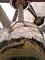 Atomium shiny.jpg