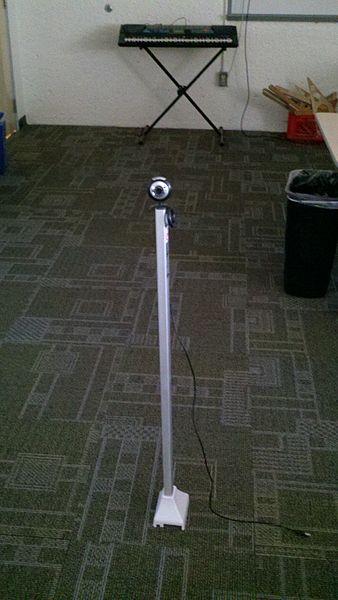 File:Attendance webcam mount.jpg