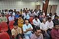 Attendees - Ganga Singh Rautela Retirement Function - NCSM - Kolkata 2016-02-29 1379.JPG