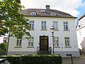 Attendorn, Klosterplatz 3.JPG