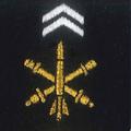 Attribut fourreaux-artillerie montagne.png