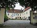 Atzbach Schloss Aigen 2.jpg