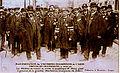 Aube 9 avril 1911.jpg