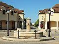 Aubigny-FR-77-fontaine-01.jpg