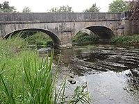 Aubréville (Meuse) pont de la Cousance (03).JPG