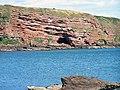 Auchmithie-cliffs.jpg