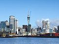 Auckland Port CBD-3588.jpg