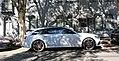 Audi RS6 Avant (27937117141).jpg