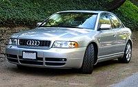 Audi S4 (Type B5) silver fl.jpg