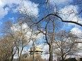 Augarten-Park 52.jpg
