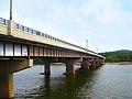 August Derleth Bridge - panoramio (4).jpg