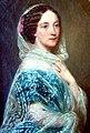 Auguste Prinzessin von Hanau.JPG
