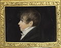 Auguste artaud.jpg