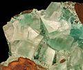Aurichalcite-Calcite-243364.jpg