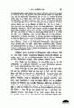 Aus Schubarts Leben und Wirken (Nägele 1888) 087.png