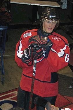 AustinWatsonHockey.jpg