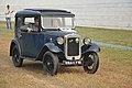 Austin - Seven - 1931 - 700 cc - 4 cyl - Kolkata 2013-01-13 3123.JPG