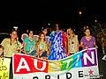 Austin Pride Parade Banner (8017801774).jpg