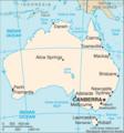 Australia-CIA WFB Map (2004).png