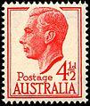 Australianstamp 1583.jpg