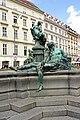 Austria-00757 - Donnerbrunnen Fountain (20445371124).jpg