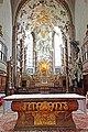 Austria-00883 - St. Michael's Church (21043048946).jpg