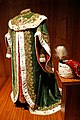 Austria-03310 - Ceremonial Robes (32811756741).jpg