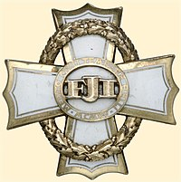 Austria war cross for merit.jpg