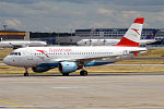 Austrian Airlines, OE-LDB, Airbus A319-112 (16268853308) (2).jpg