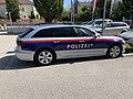 Austrian Police Audi A6.jpg