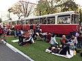Auto free Ring Vienna 22sept13 - 1 (10000834794).jpg