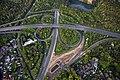 Autobahnkreuz Bonn-Ost, 002.jpg