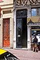 Av. Corrientes 5426 (8355934741).jpg