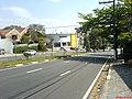 Av Moraes Sales - Bairro Nova Campinas - Campinas SP - panoramio (2).jpg