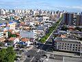 Avenida Hermes Fontes Aracaju SE.jpg