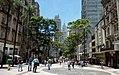 Avenida São João (11323130876).jpg