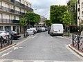 Avenue Georges Clemenceau - Noisy-le-Sec (FR93) - 2021-04-18 - 2.jpg