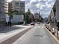 Avenue Liberté - Charenton-le-Pont (FR94) - 2020-10-15 - 2.jpg