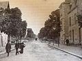 Avenue Pierre Leroux, Boussac.jpg