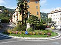 Avenue du Marechal Juin - panoramio.jpg
