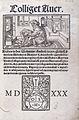 "Avenzohar, ""Colliget Averroys ..."", 1530 Wellcome L0026358.jpg"