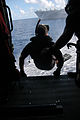 Aviation Warefare Operators Train in Search and Rescue DVIDS48482.jpg