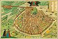 Avignon Carte aux personnages par Braun et Hogenberg 1575.jpg