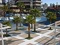 Avinguda de Joan Miró - panoramio.jpg
