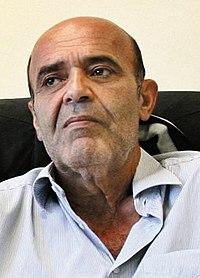Avner Barzani.jpg