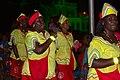 Avondvierdaagse Paramaribo (17546875033).jpg
