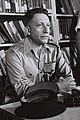 Avraham Selinger1960.jpg