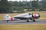 Avro Anson 5D4 1134 (41981967100).jpg
