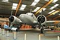 Avro Anson C19 G-AVVO VL348 (14420783077).jpg