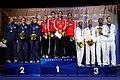 Award ceremony EMS-EQ 2013 Fencing WCH t220818.jpg